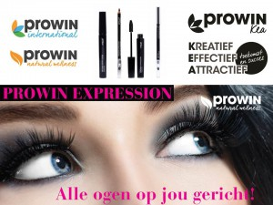 2015-12 proWIN EXPRESSION