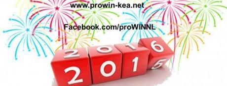 2016-01 Gelukkig nieuwjaar
