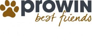 Logo_proWIN_symbiontische_4c
