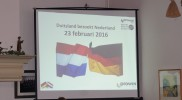 2016-02 Meeting met Duitsland (2)