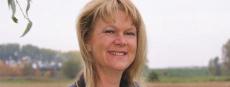 Claudia van den Bighelaar www