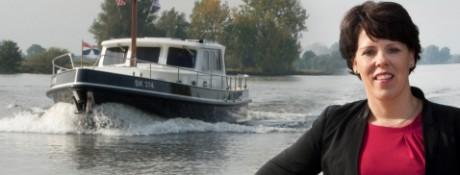 Mieke Branderhorst www