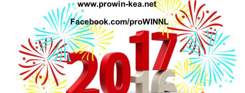2017-01-gelukkig-nieuwjaar-en-acties-thumb