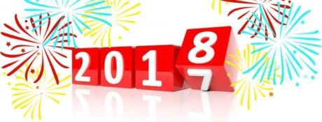 2017-12 Gelukkig nieuwjaar thumb