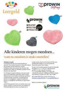 2018-01 Stichting Leergeld 01