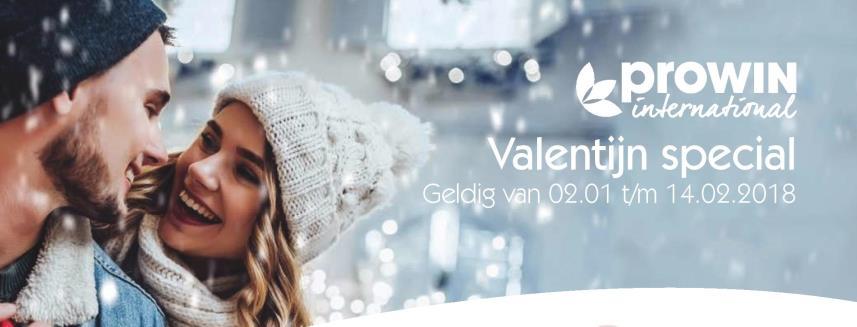 2018-01 Valentijn thumb