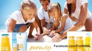 sundays (FB)