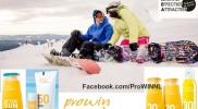 sundays wintersport (FB)